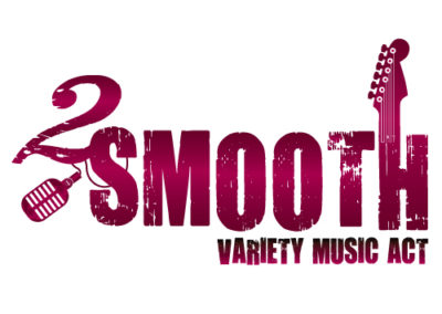 2 Smooth Variety Music Act