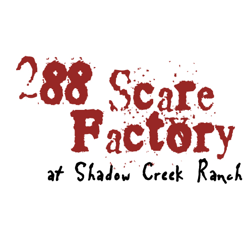 288ScareFactory