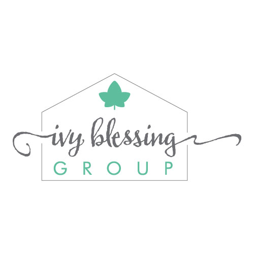 Ivy-Blessing-Group-Logo