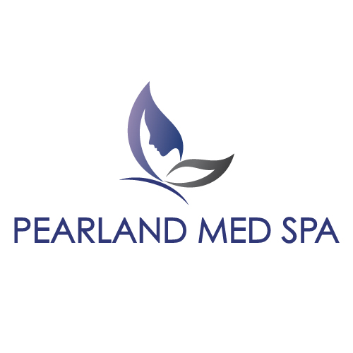 Pearland-Med-Spa-Logo