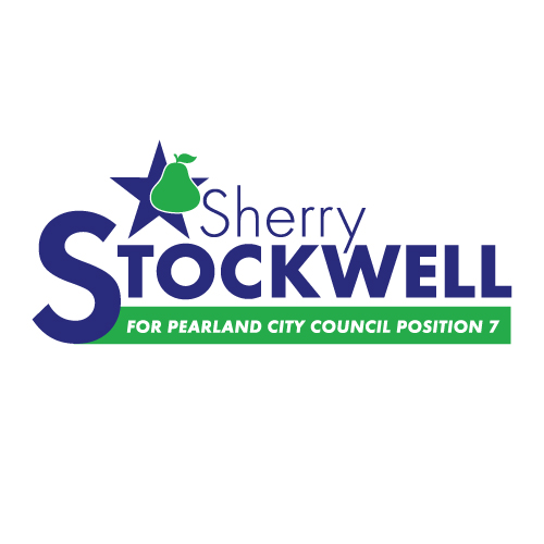 Sherry-Stockwell-For-City-Council