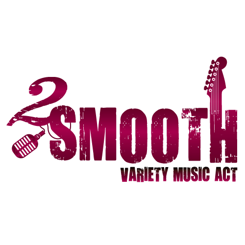2-Smooth-Logo