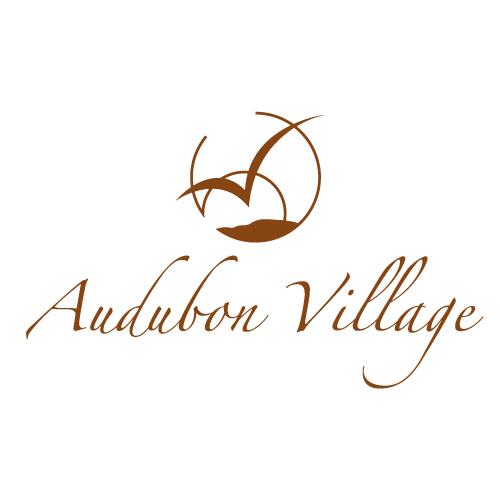 AudobonVillage
