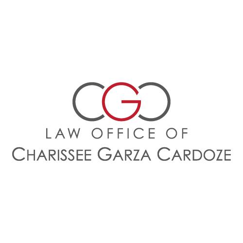 Charisse-Garza-Cardoze-Logo