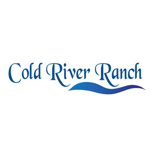 ColdRiverRanchLogo