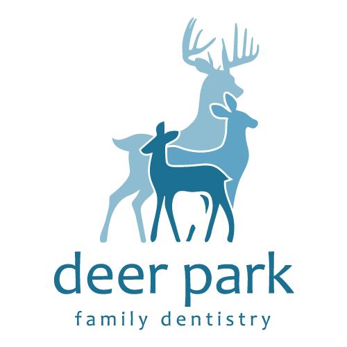 Deer-Park-Dental-Logo