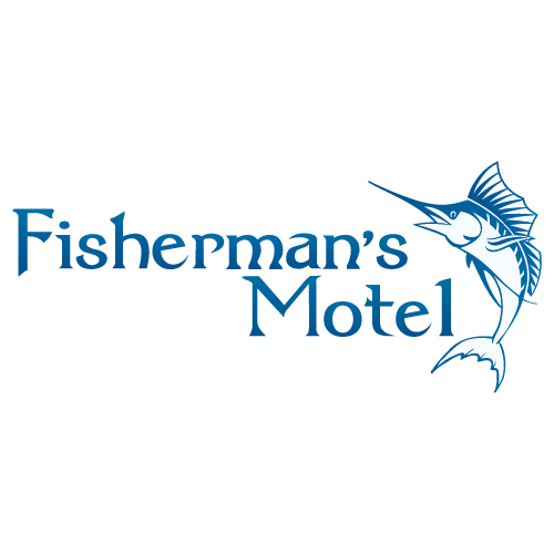 Fisherman's-Motel-Logo