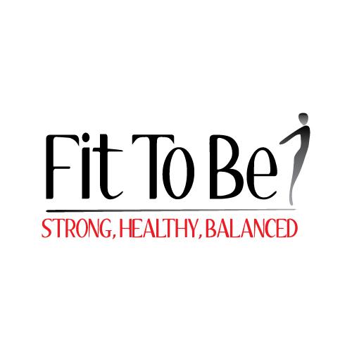 FitToBe-Logo
