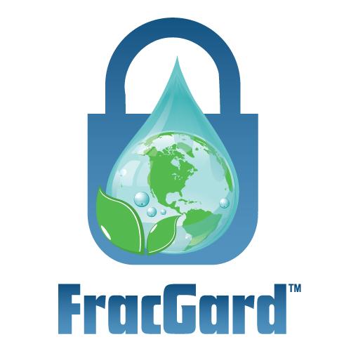FracGard-Logo
