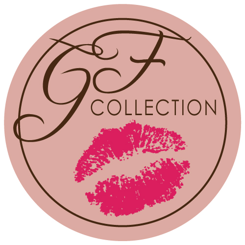 GF-Collection-Logo