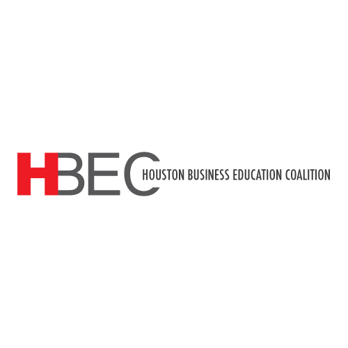 HBEC-Logo