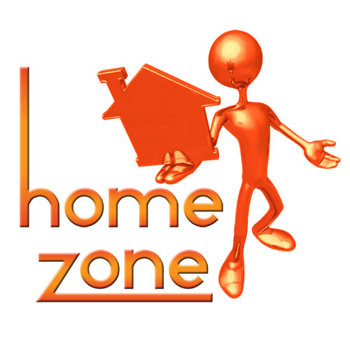 Home-Zone-Logo