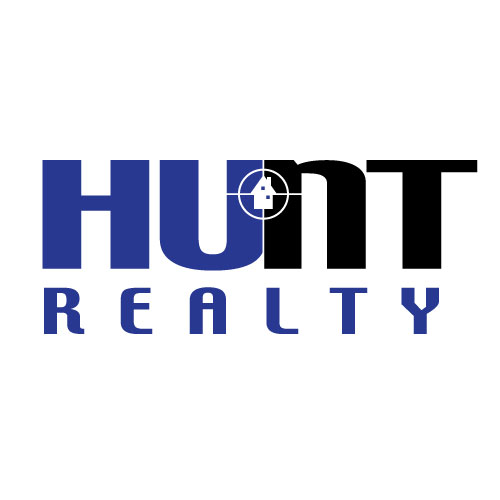 Hunt-Realty-Logo