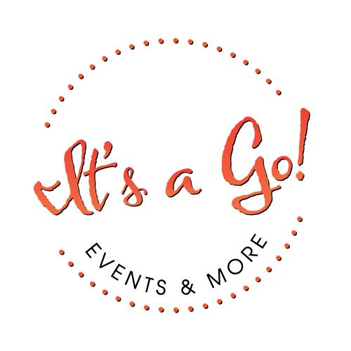 Its-A-Go-Logo