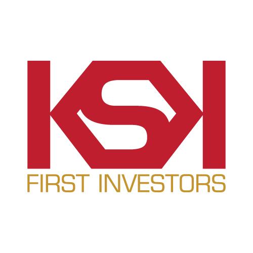 KSK-First-Investors-Logo