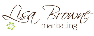 Lisa Browne Marketing