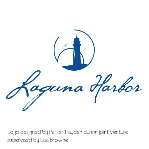 LagunaHarbor