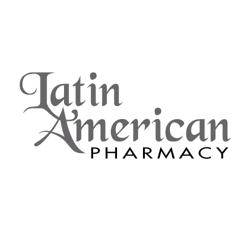 LatinAmericanPharmacyLogo