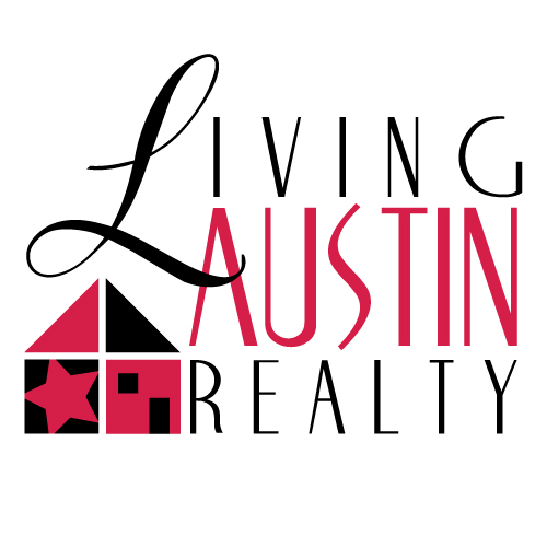 Living-Austin-Realty-Logo