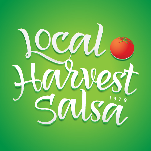 Local-Harvest-Salsa-Logo
