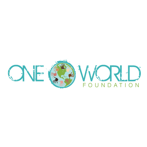 One-World-Logo