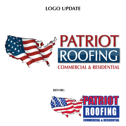 Patriot-Roofing-Logo