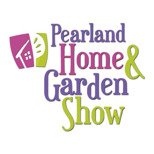 PearlandHome&GardenShowLogo