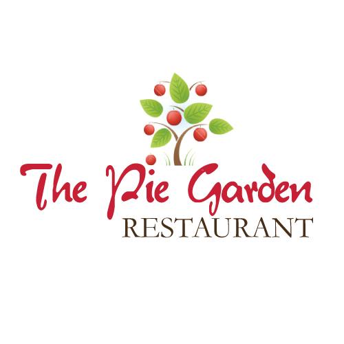 Pie-Garden-Logo