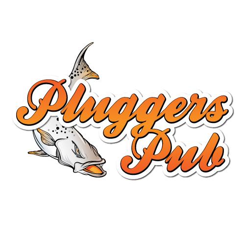 Pluggers-Pub-Logo