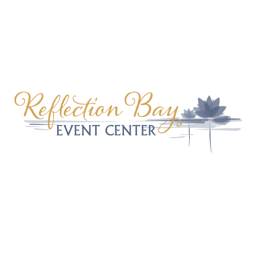 Reflection-Bay-Event-Logo