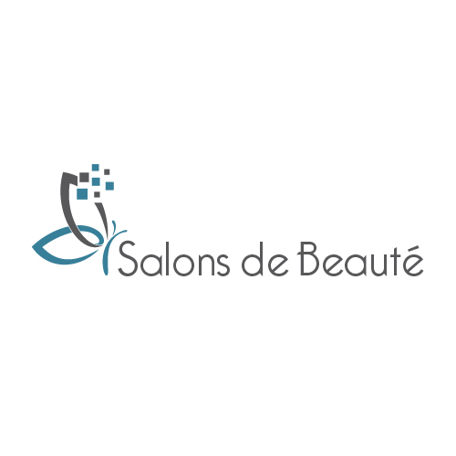 Salon-De-Beaute-Logo