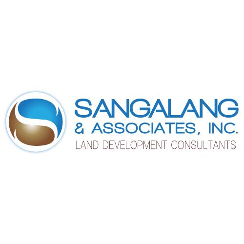 Sangalang-Logo