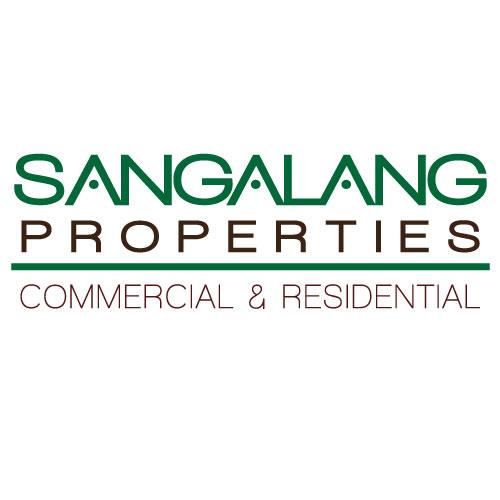 Sangalang-Properties-Logo