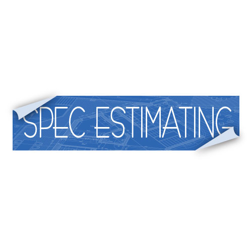 Spec-Estimating-Logo
