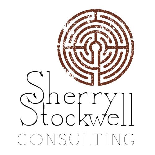 StockwellAlt