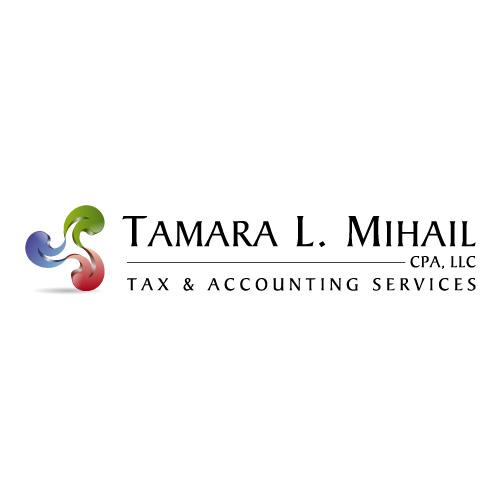 Tamara-L-Mihail-Logo