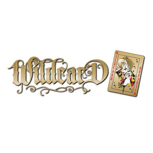 Wildcard-Logo