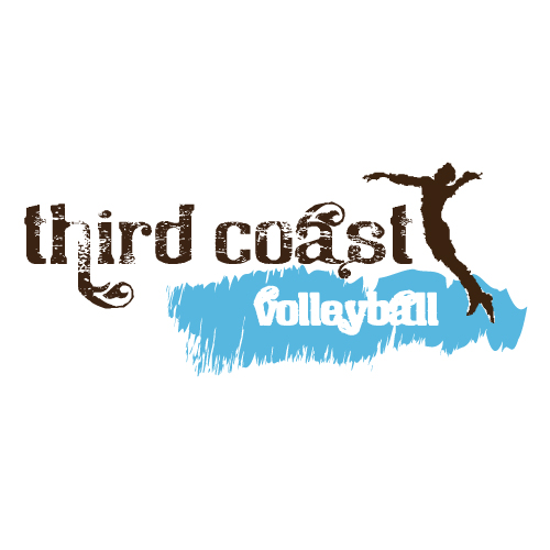thirdcoast