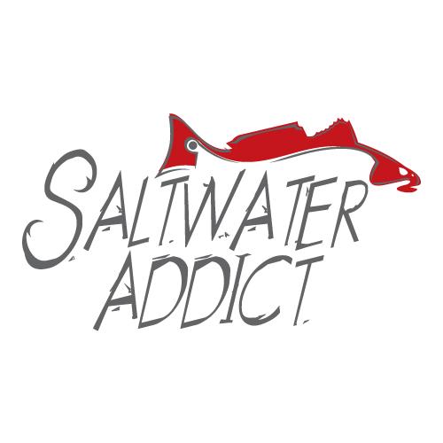 Saltwater-Addict-Logo