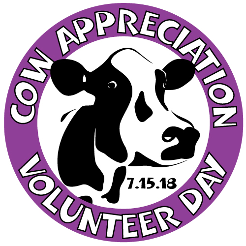 Cow-Appreciation-Volunteer-Day