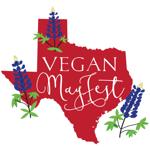 Vegan-May-Fest-Logo