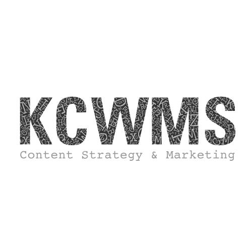 KCWMS-Logo