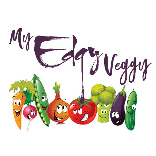 My-Edgy-Veggy-Logo