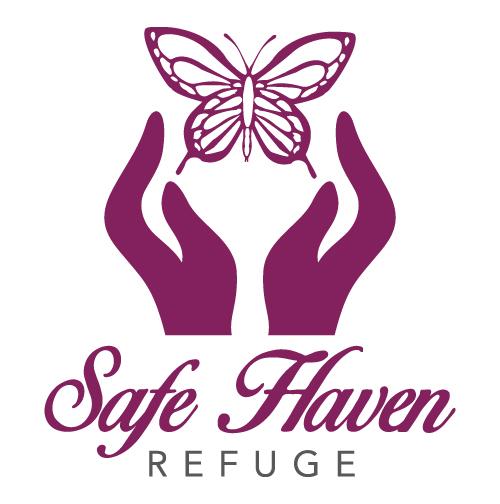 Safe-Haven-Refuge-Logo