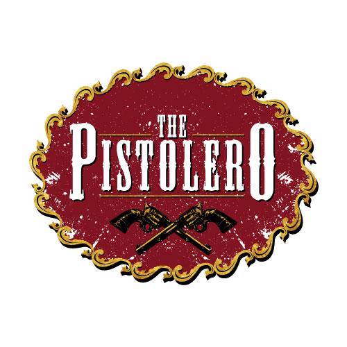 The-Pistolero-Logo
