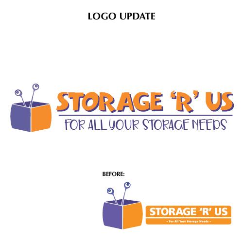 Storage-R-Us-Logo